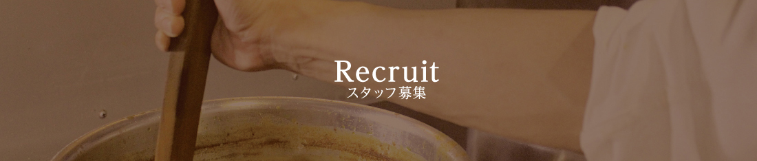 recruittop